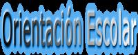 Web Orientación Escolar